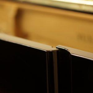 Yamaha yux piano activation code