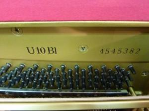 P1170727
